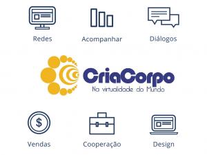 images_site_criacorpo_criacorpo-icons